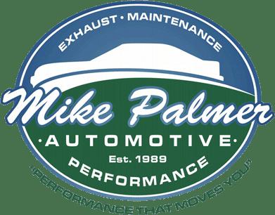 Mike Palmer Automotive
