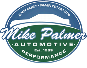 Mike Palmer Automotive