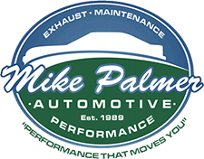 Mike-Palmer-Automotive-header-logo